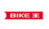 全国バイク買取専門店「バイク王」
